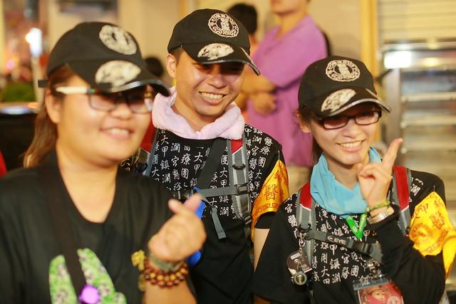 0K5A3657, Canon EOS 5D MARK III, Canon EF 50mm f/1.2L