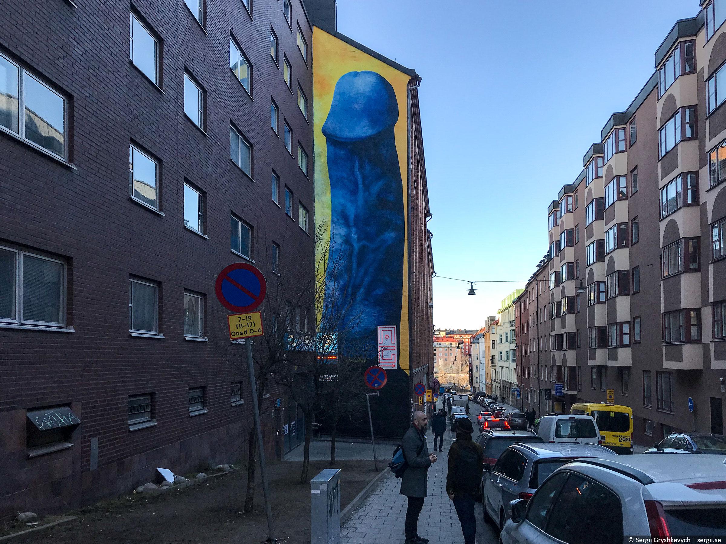 stockholm-sweden-solyanka-10-14