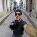 Diario de un Mentiroso recorriendo los mejores hoteles donde dormir en La Habana