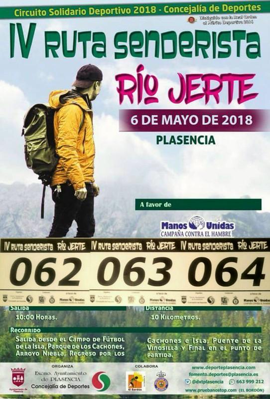 2018-05-04_10-54-32