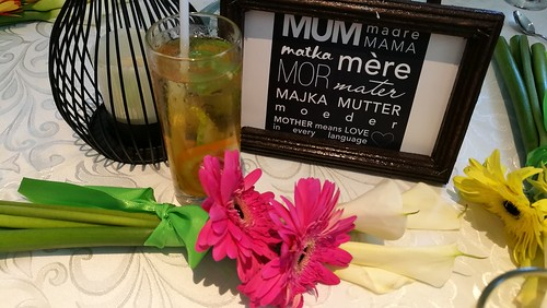 Celebrate Mother's Day 2018 at Misto & Seda Abreeza Hotel - IMG_20180503_124221