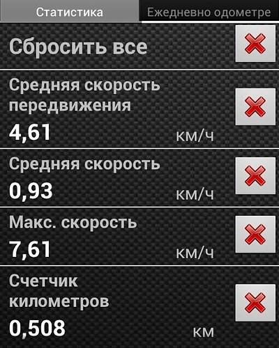 GPS_portal