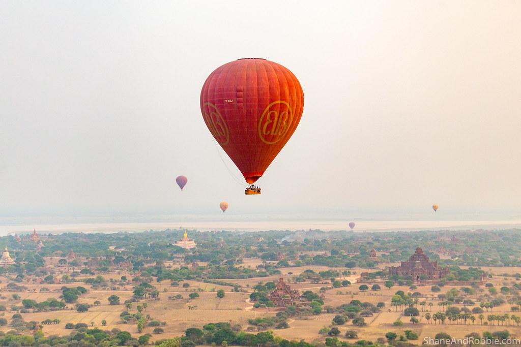 Myanmar-20180323-1030