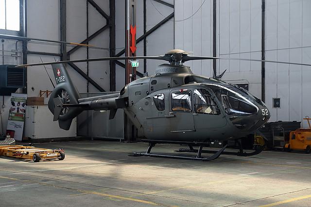 T-352