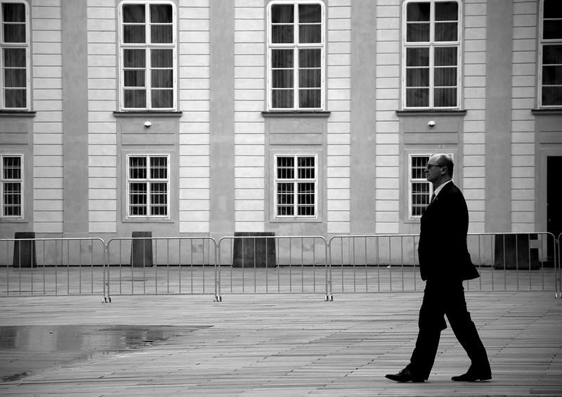 Profile in Prague___GDG_2155