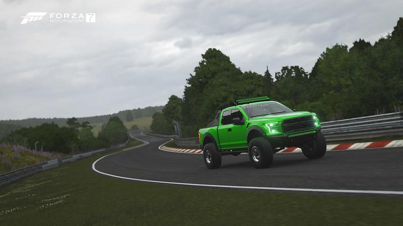 39331842230_34956478de_c ForzaMotorsport.fr