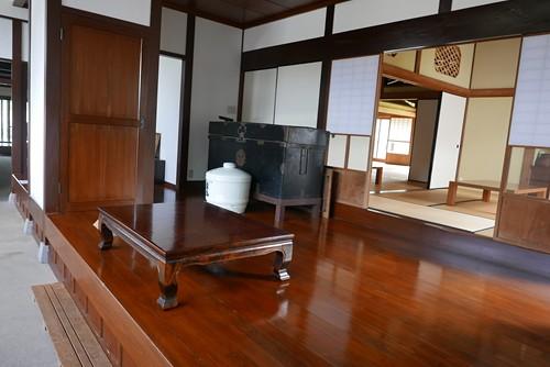 kirishimafactorygarden082