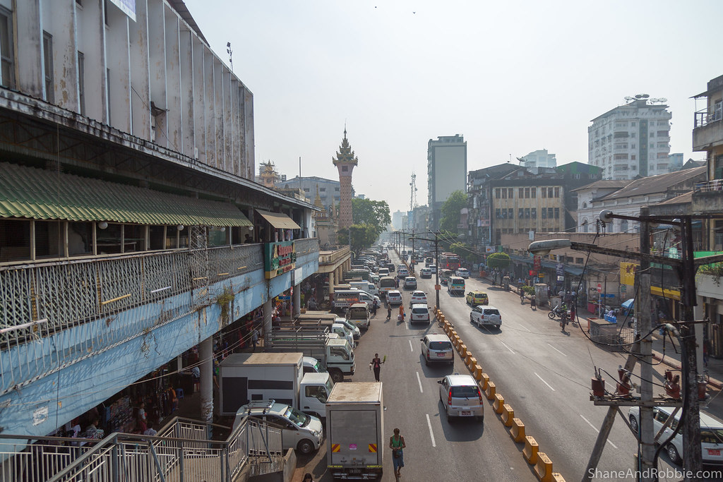 Myanmar-20180319-0031