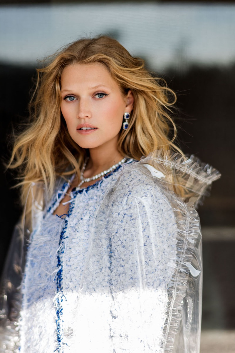 Toni-Garrn-Editorial02