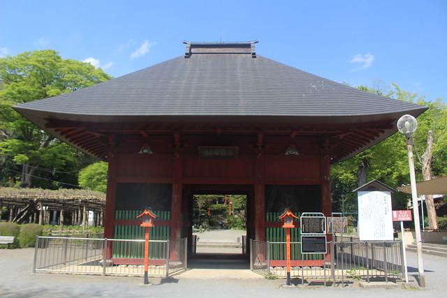 haijimahiyoshi-gosyuin04063
