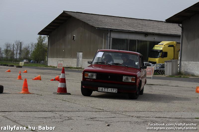 RallyFans.hu-12034