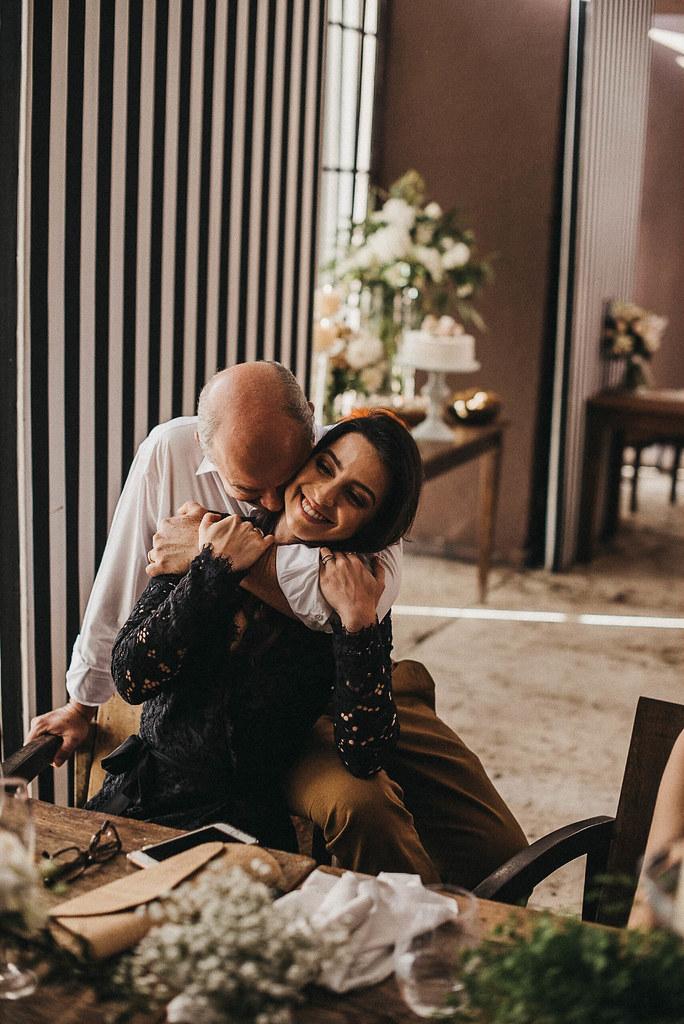 197_Daniela+Alexandre_BaixaRESBlog
