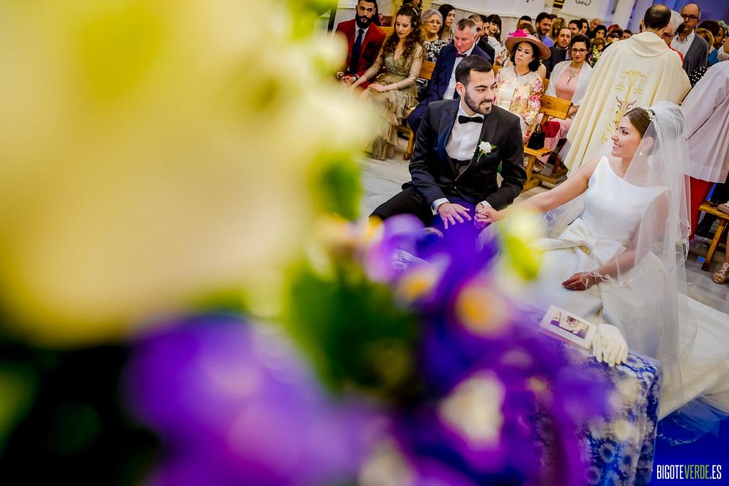 boda-iglesia-redovan-salones-morote-callosa-segura-00025