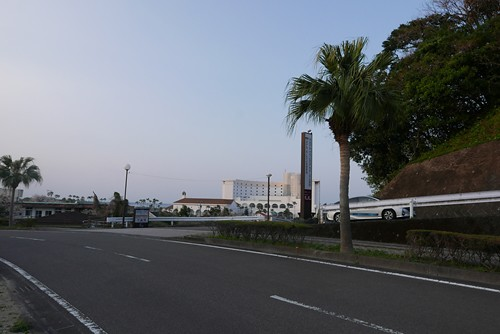 routeinnaoshimataiyokaku005