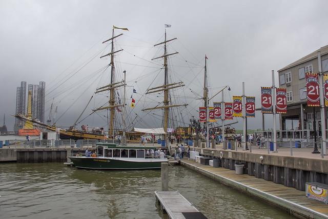 Tall Ship festival_2