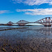 South Queensferry 01 April 2018 00025.jpg
