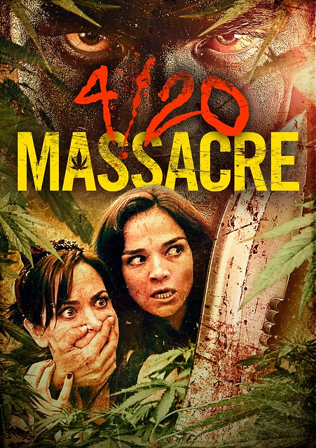 420MassacrePoster
