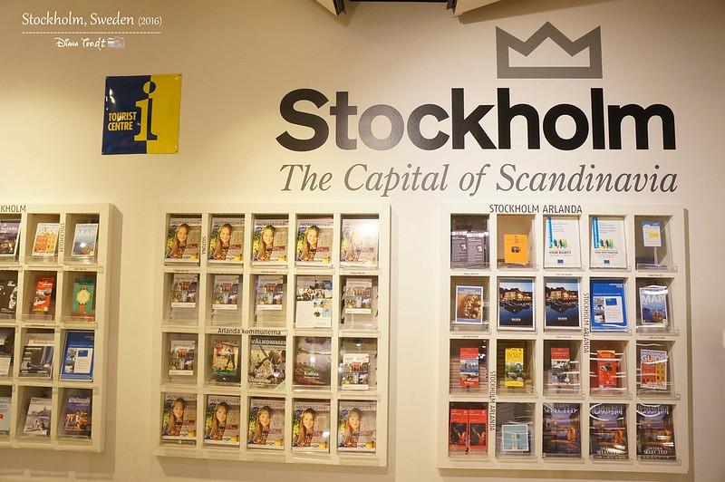 2016 Sweden Stockholm 00