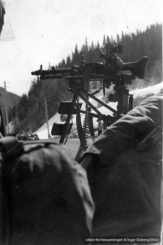 Norge 1940 (5842)