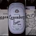 Schloss Eggenberg Hopfen Beer Vorchdorf Austria