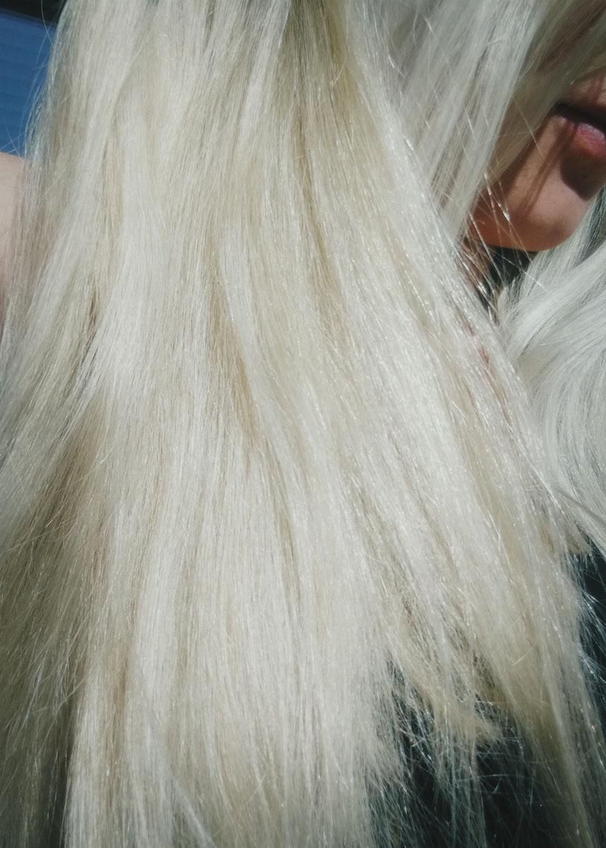 varjaa-hiustenpidennys