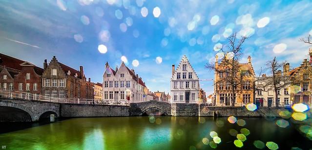 Bruges 2018 (15) -Fuite de Lumière