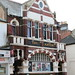 The Joiners Southampton Hampshire UK