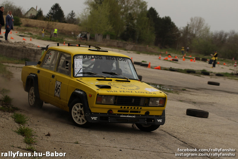 RallyFans.hu-12171