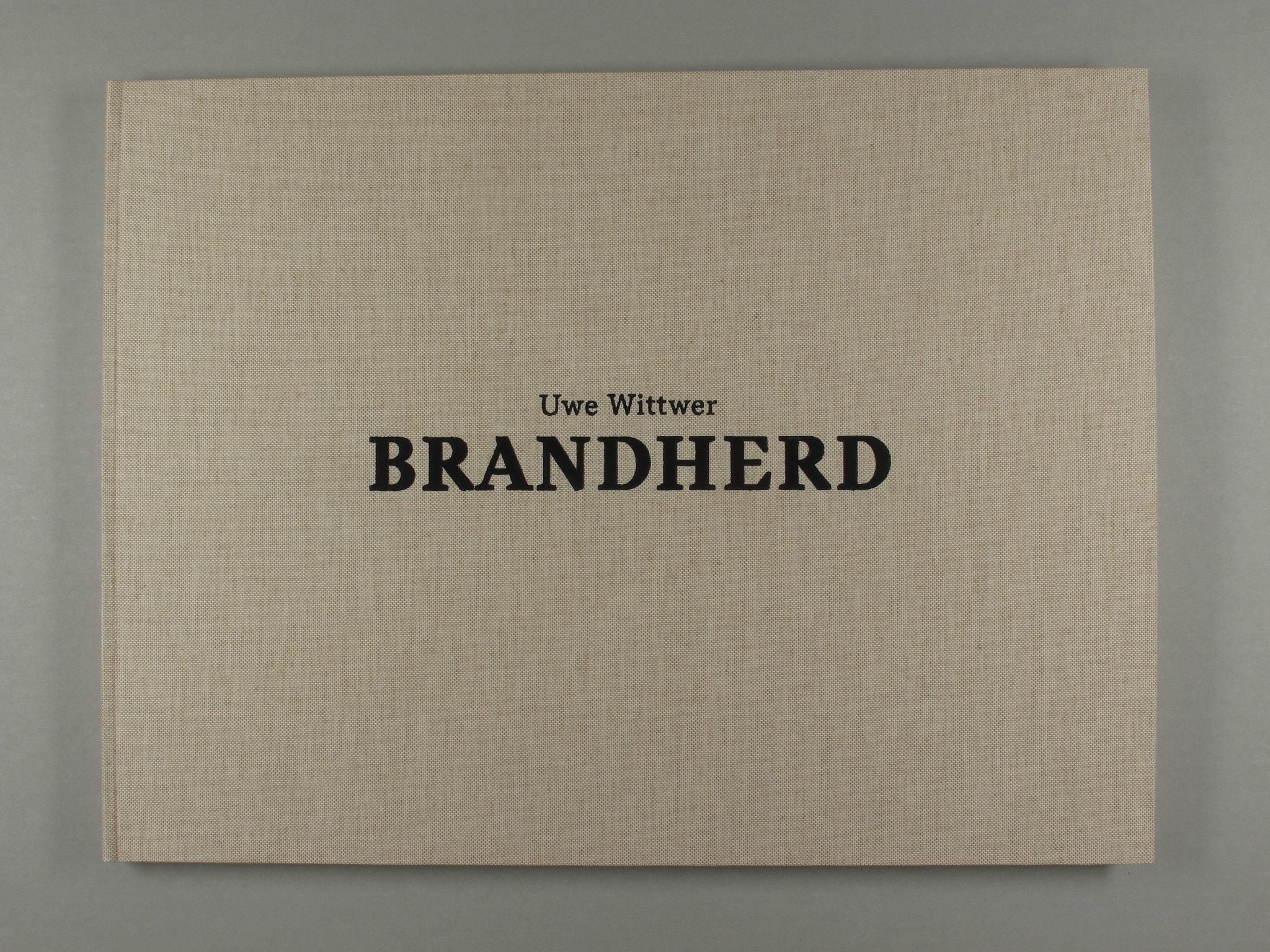 Brandherd_Uwe_Wittwer_5191