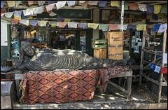 Find a bargain at Yackandandah Victoria-1=