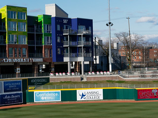 Outfield Lofts 002