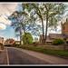 Linby Church Lane