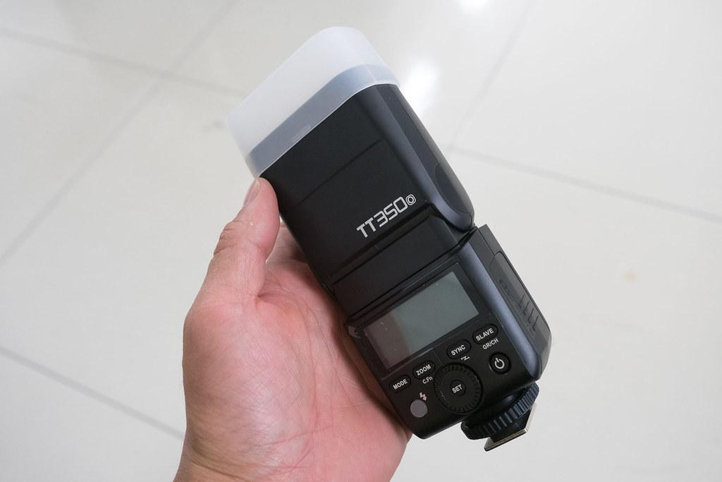 GODOX_TT350-5
