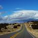Near Santa Fe