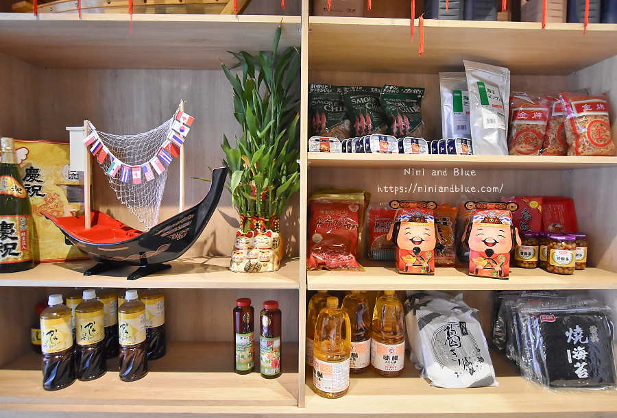 水森水產價格菜單 台中高檔生猛海鮮龍蝦餐廳05