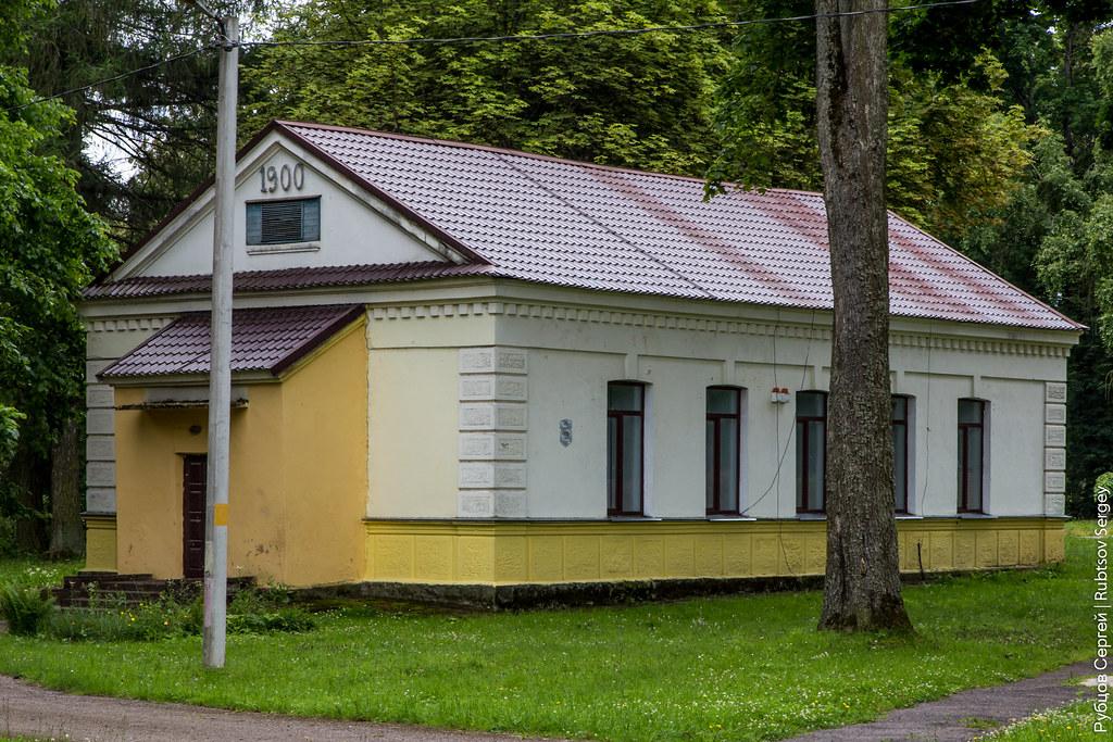 20170716stankovo024