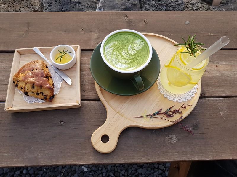 Cafe (5)