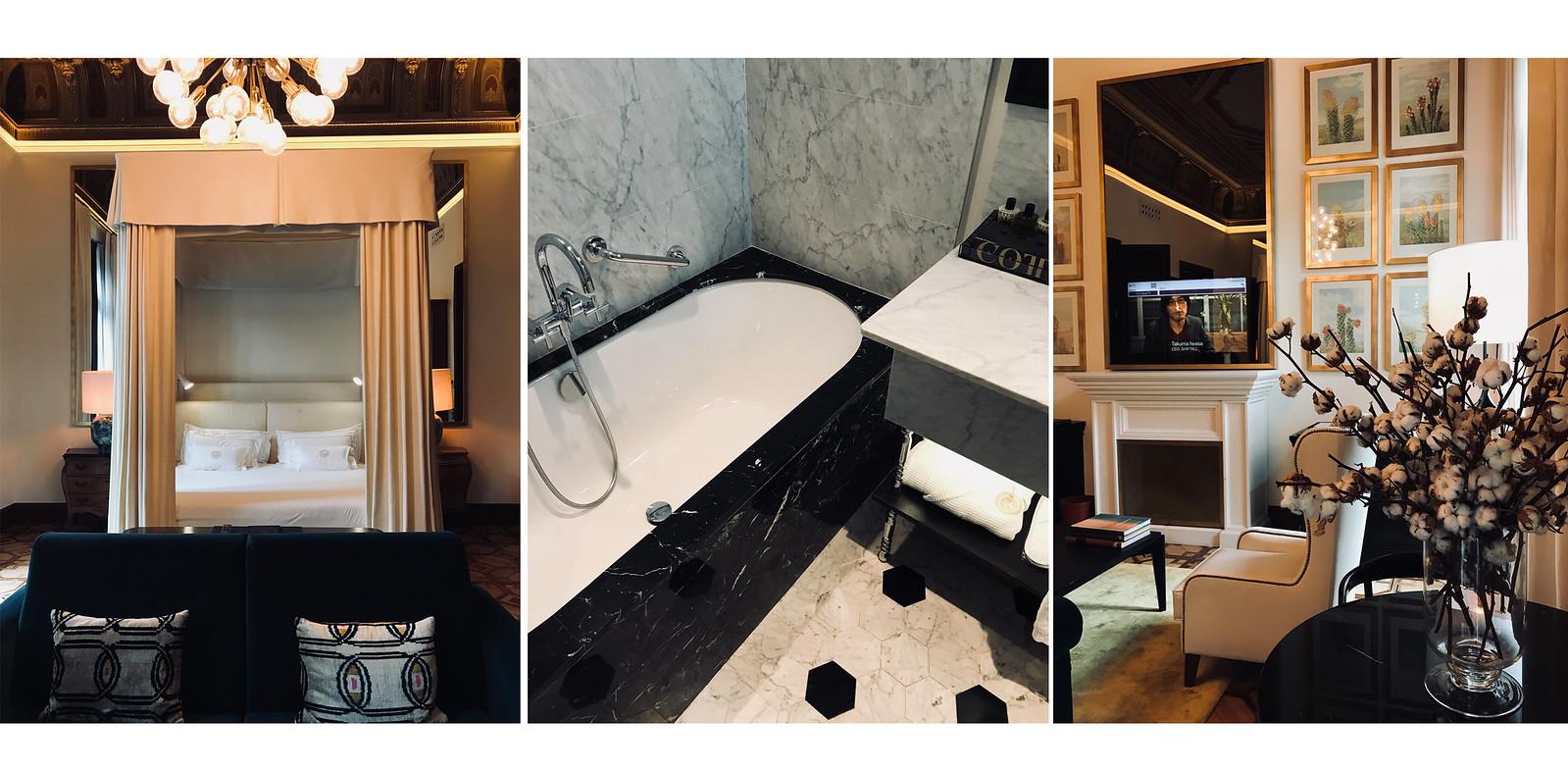 09_cotton_house_barcelona_hotel_restaurante_lujo_influencer_theguestgirl_laura_santolaria