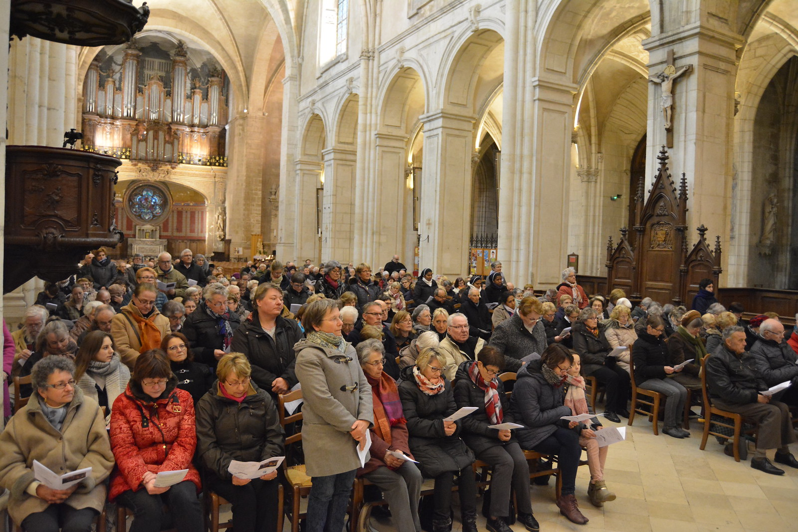 messe chrismale 2018  (11)