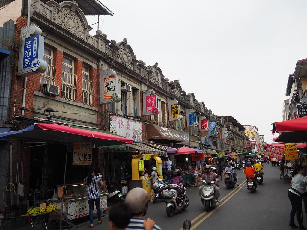 旗山老街 (25)