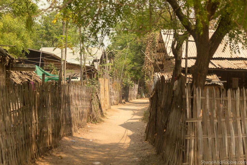 Myanmar-20180323-1139