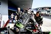 2018-MGP-Zarco-Spain-Jerez-007
