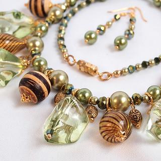 Jewelry (7)