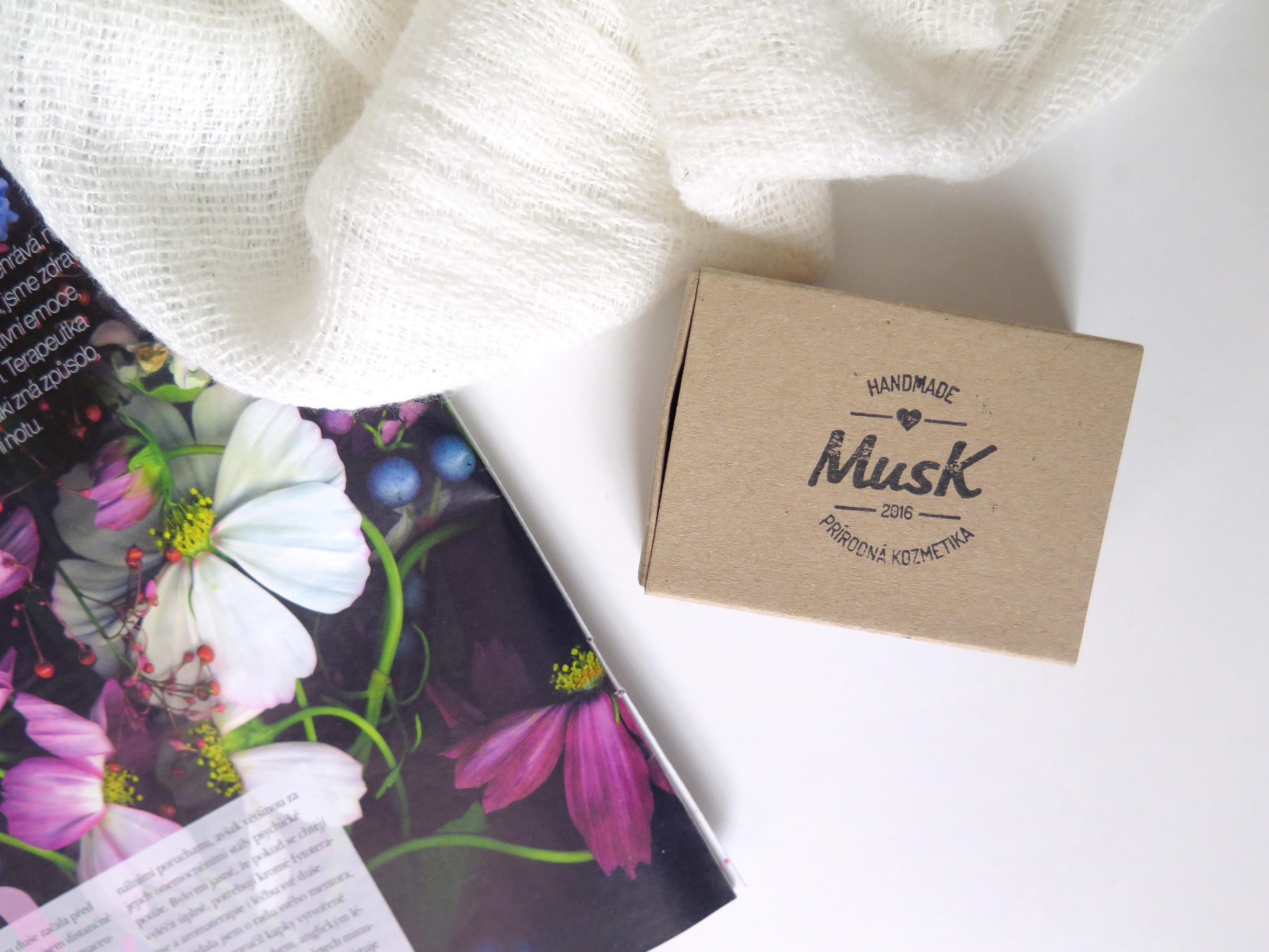 musk_soap (1)