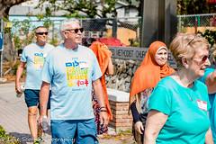 United Faiths Walk of Peace 2018 (219)