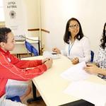 qui, 12/04/2018 - 09:56 - Data: 12/04/2018Local: Escola Municipal Presidente João Pessoa-Rua Congonhas 639 Santo Antônio Foto: Karoline Barreto_CMBH