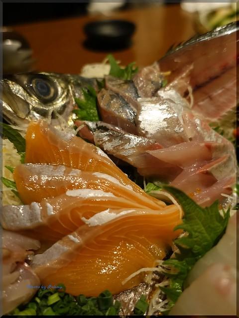 Photo:2018-04-14_T@ka.の食べ飲み歩きメモ(ブログ版)_個室でせいろ鍋の野菜と三元豚を堪能!【立川】七色立川北口店_04 By:logtaka