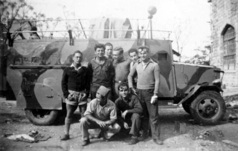 AC-haifa-q-1936-ysnl-1