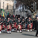 Marching Pipers