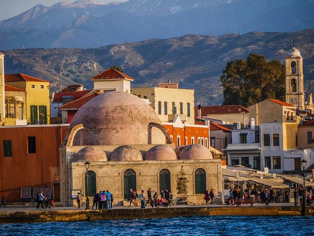 Chania Crete-40.jpg